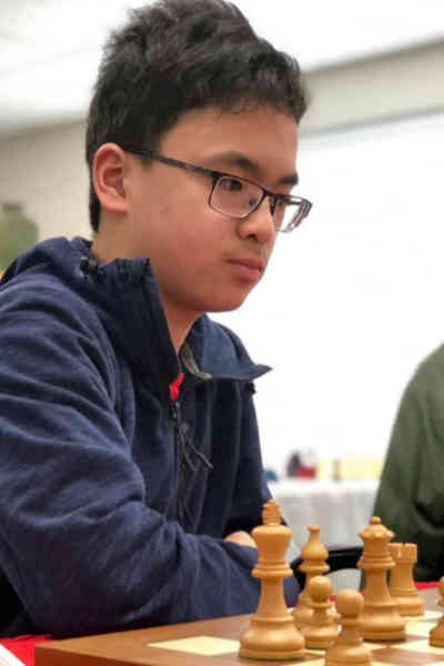 Calgary Chess Club